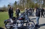 2015_Muehlenberg-Motorraeder-web