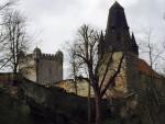2015-04_Burg