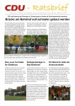 2015-11_Ratsbrief-Buergerbote
