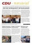 2016-06_Ratsbrief-Buergerbote2