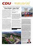 2016-08_Ratsbrief-Buergerbote
