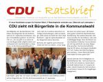 2016-06_Ratsbrief-Buergerbote