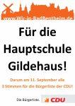 2016-KW_Plakate-zweite-Welle-Hauptschule