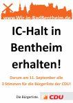2016-KW_Plakate-zweite-Welle-IC-Halt