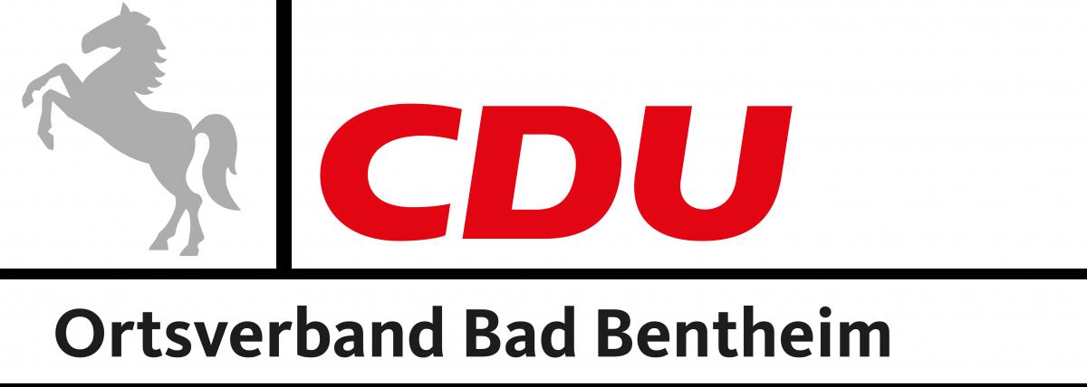 CDU Ortsverband Bad Bentheim